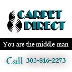 Carpet Direct's Avatar