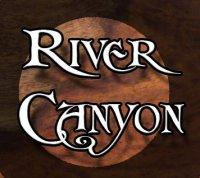 rivercanyongallery