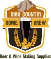 High Country Home Brewer's Avatar