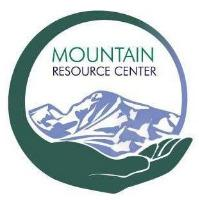 MountainResourceCenter's Avatar