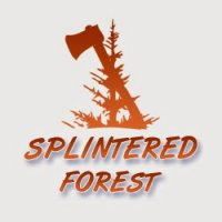 SplinteredForest
