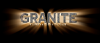 GraniteFitnessCenter