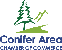coniferchambercommerce's Avatar