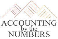 AccountingbytheNumbers's Avatar