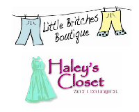 LittleBritchesBoutique's Avatar