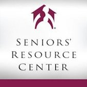 Seniors Resource Center