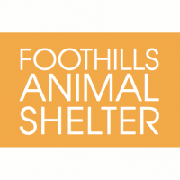 FoothillsAnimalShelter