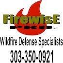 Firewise Pro
