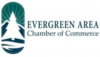EvergreenChamber