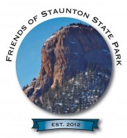 FriendsofStauntonStatePark's Avatar