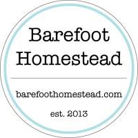 BarefootHomestead