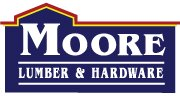 Moore Lumber and Hardware's Avatar