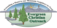 EvergreenChristianOutreach's Avatar