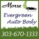 MorseEvergreenAutobody