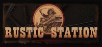 RusticStation's Avatar