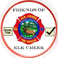 FriendsofElkCreekFire's Avatar
