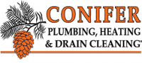 Conifer Plumbing Heating