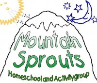 MountainSprouts's Avatar
