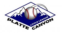 PlatteCanyonLittleLeague