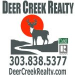 DeerCreekRealty