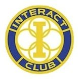 conifer-interact-club