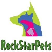 Rock Star Pets