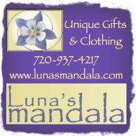 Lunas Mandala