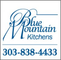 BlueMountainKitchens's Avatar