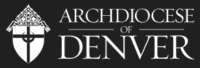 Archdiocese's Avatar
