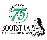 BootstrapsInc's Avatar