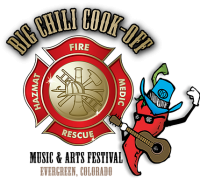 EvergreenBigChiliCookOff