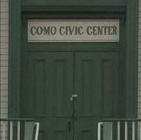 Como Civic Association's Avatar