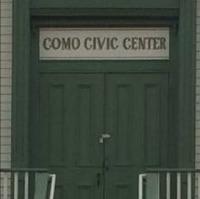 Como Civic Association