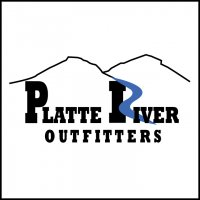Platte River Outfitters's Avatar
