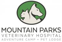 mountainparksvet