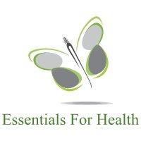 essentialsforhealth's Avatar
