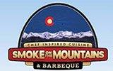 SmokeOntheMountainsBBQ