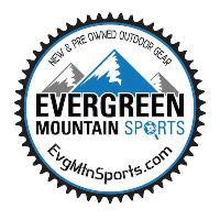 EvgMtnSports