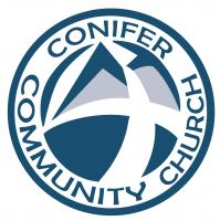 ConiferCommunityChurch