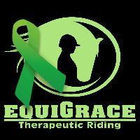 EquiGrace, Inc.