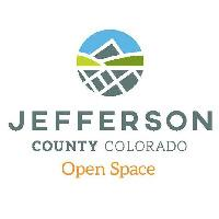 JeffcoOpenSpace