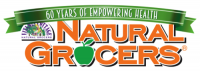 NaturalGrocers's Avatar