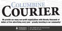 ColumbineCourier's Avatar