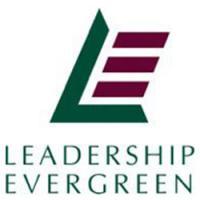 LeadershipEvergreen