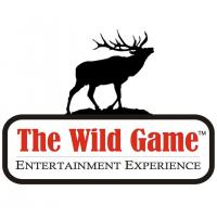 TheWildGame