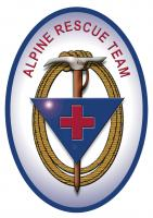 AlpineRescueTeam's Avatar