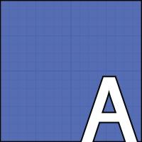 AlphaPixel