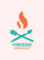 firesideFAM's Avatar