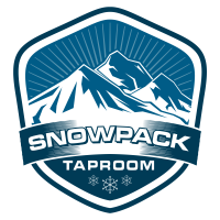 snowpacktaproom