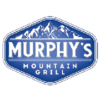 MurphysMountainGrill